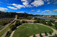 Pittsburgh - September 2013